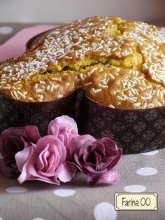 Burritos, Cake Recipes, Dessert Recipes, Desserts, Crepes And Waffles, Italian Cake, Cake Cookies, Biscotti, Italian Recipes