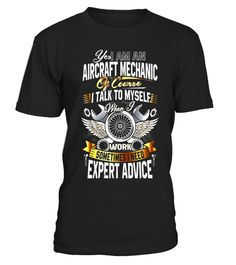 "# I'm An Aircraft Mechanic T-Shirt Funny Quote Aviation Safety .  Special Offer, not available in shops      Comes in a variety of styles and colours      Buy yours now before it is too late!      Secured payment via Visa / Mastercard / Amex / PayPal      How to place an order            Choose the model from the drop-down menu      Click on ""Buy it now""      Choose the size and the quantity      Add your delivery address and bank details      And that's it!      Tags: Put your humor mode on…"
