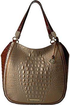New Brahmin Marianna online. Find great deals on ARMANI JEANS Handbags from top store. Sku wgjz21160ywri49738