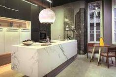 Resultado de imagem para fotos de cozinha da Casa Cor