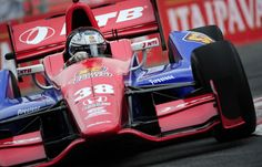 Graham Rahal...(gettyimages)