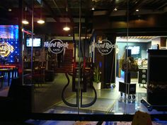 Hard Rock Cafe Glyfada Dimitris Economou Interiors Athens 15