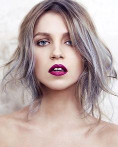 Google Image Result for http://1.bp.blogspot.com/-dCP0FA63xfU/T2gQg1jOvVI/AAAAAAAAA7w/MUMJ_hBzT10/s1600/lilac-hairstyle.jpg