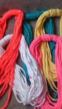 Estas bellezas disponibles por encargos para ti. Siguenos en FB---www.facebook.com/YvannaDetallesRD en IG---@yvanadetallesrd