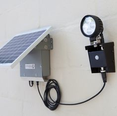 miSolar Daymaker Spot Light