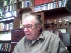 A AUTODESTRUIÇÃO BRASILEIRA - OLAVO DE CARVALHO