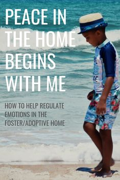 Strategies for attaching with your foster or adopted child. Foster Baby, Foster Family, Foster Parenting, Kids And Parenting, What Is Story, Foster Care Adoption, Adoptive Parents, Live In The Present, Adopting A Child
