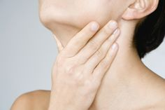 The problem of Thyroid today is common. According to men, women are the most prey of thyroid. One of the endocrine glands found in thyroid body, which affects many types of body functions. Thyroid Nodules, Thyroid Disease, Hypothyroidism, Thyroid Health, Heart Disease, Fatigue Causes, Chronic Fatigue Syndrome Diet, Natural Treatments, Health And Wellness