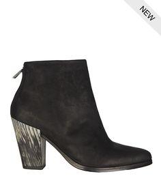 AllSaints | AllSaints Beau Boot | Womens Boots