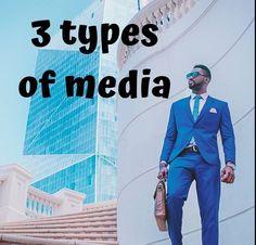 Internet Marketing, Online Marketing, Social Media Marketing, Instagram Tips, Social Media Tips, Digital