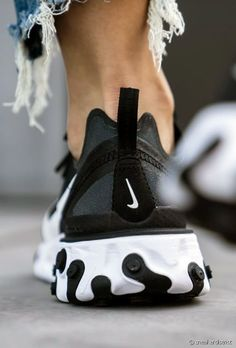 arriving new york outlet for sale 17 Best Le Coq Sportif images | Sneakers, Shoes, Sneakers fashion