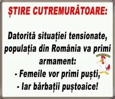 Romania, Humor, Words, Funny, Humour, Funny Photos, Funny Parenting, Funny Humor, Comedy