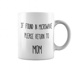 Funny mom from…