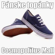 Bohatý výber obuvy Cosmopolitus Mall - www.cosmopolitus.com topánky,obuv,boty,bota,topánka,shoes,animal,globekamik,osiris,supra,tobby,street,dekline, converse,globe,vans, coolway,dekline,globe. Panske elegantne kozene topanky, modne, stylove,moderné.  #topánky #obuv #boty #bota #topánka #shoes #animal #globekami #kosiris #supra #tobby #street #dekline #converse #globe #vans, #coolway #dekline #globe #Panske #elegantne #kozene #topanky #modne #stylove #moderné