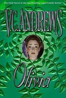 This of course called my name because it was my name, but it was the first book I read of MANY V.C. Andrews books/series.
