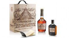 Hennessy-x-Scott-Campbell-limited-edition-bottles-1.jpg