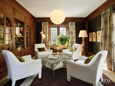 http://www.laurenliess.com/pure-style-home/maison-de-luxe-is-out