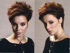 17 Best images about Cute Haircuts on Pinterest