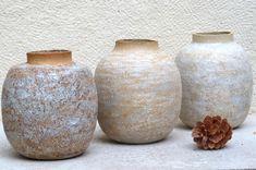 Dorothée Picard Paris 14, Creations, Pottery, Mugs, Home Decor, Mud, Porcelain Ceramics, Pottery Classes, Vases