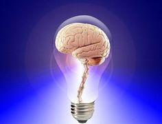 Les dernières découvertes des neurosciences suggèrent que nous puissions modifier notre mémoire. Découvrez ce que cette révélation signifie pour vous au quotidien. La dernière édition du New Yorker magazine contient un article à propos de neuroscientifiques