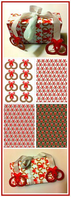 Calendar, Creations, Christmas Gifts, Boxes, Tags, Holiday Decor, Xmas Gifts, Christmas Presents, Crates