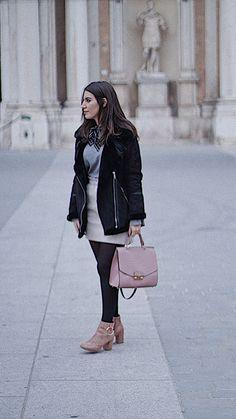 fashion-influencer-look