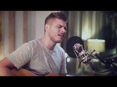 Where I Belong (Acoustic) - Cory Asbury - YouTube