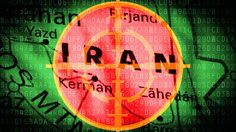Feb 16 Massive US-planned cyberattack against Iran went well beyond Stuxnet   Ars Technica
