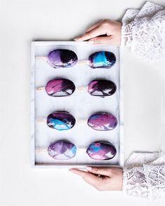 Round Sunglasses, Sunglasses Case, New Zealand Adventure, Life Is Good, Instagram Posts, Instagram Life, Lifestyle, Travel, Ice Cream
