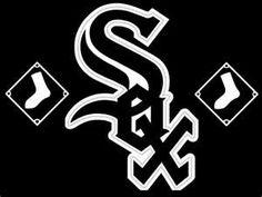 Chicago White Sox Baby