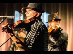 Kaschauer Klezmer Band (Jewish folk music)