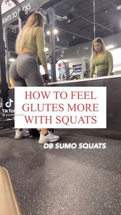 Leg And Glute Workout, Gym Workout Videos, Gym Workouts, Fitness Workout For Women, Fitness Tips, Summer Body Workouts, Dump Truck, Workout Challenge, Fitness Inspiration