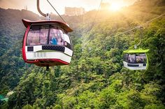 Kuala Lumpur, Malaysia | 26 Remarkable Places For Solo Travel