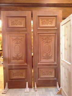 Furniture, Home Decor, Decoration Home, Room Decor, Home Furnishings, Arredamento, Interior Decorating
