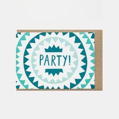 Party!5 copy.jpg