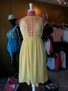 Abby & Taylor Boutique in Tallahassee Florida.  850-765-6402.