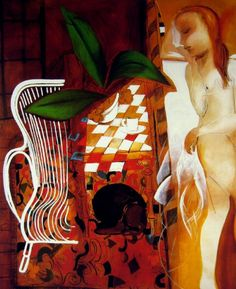 Our database has art auction market prices for Charles Blackman, Australia and other Australian and New Zealand artists covering the last 40 years sales. Australian Painting, Australian Artists, Art Auction, Walking, Sleep, Nude, Plants, Inspiration, Beautiful