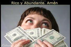 DECLARO NOVIEMBRE RICO Y ABUNDANTE