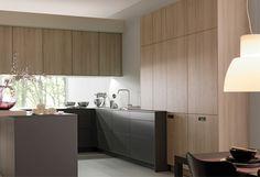 Design elements › Fitments › Kitchen   LEICHT – Modern kitchen design for contemporary living