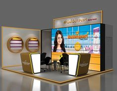 Exhibition Stall Designers In Karachi : 33 best exhibition stall images in 2019 exhibition stall new work