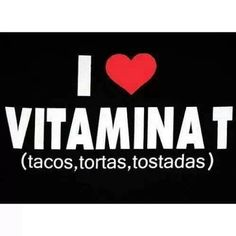 When I can't eat these greasy foods it's when I most want them you know me I love tacos I'm dying for tacos yummy but can't eat them :/ diet sucks lol
