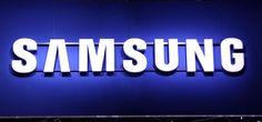 De Samsung Galaxy S6 zou op 2 maart gepresenteerd worden en niet beschikken over een waterdichte behuizing.