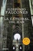 CATEDRAL DEL MAR, LA by ILDEFONSO FALCONES, http://www.amazon.com/dp/6074296588/ref=cm_sw_r_pi_dp_6T.Zqb1M6CPB1
