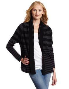 Joie Women's Feidra Cardigan Sweater Joie. $71.99. Made in China. 40% Nylon/35% Rayon/20% Wool/5% Cashmere. Dry Clean Only. Open cardigan. Roll neck