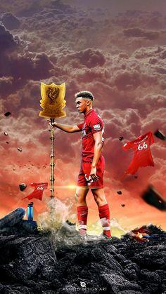 Liverpool Team, Liverpool Premier League, Liverpool Champions, Salah Liverpool, Liverpool Anfield, Arnold Wallpaper, Lfc Wallpaper, Liverpool Fc Wallpaper, Liverpool Wallpapers