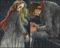 Russian Poets, Green Lamp, Love Illustration, Couple Art, Art Sketchbook, Studio Ghibli, Fashion Art, Book Art, Graffiti