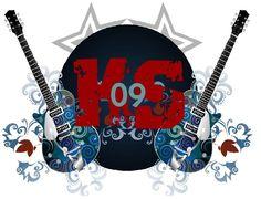 KS09 Logo