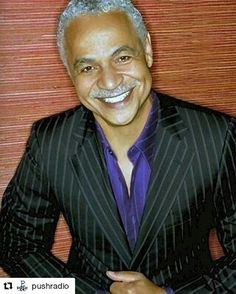 #Repost @pushradio  Actor Ron Glass dies at 71. Although best known as a co-star in the hit sitcom 'Barney Miller' Glass appeared in dozens of television roles dating back to the early 70s.  #ronglass #barneymiller #actor #TalkativeMedia #LetUsTalkYouUp #Instagram