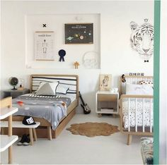 housetweaking camillaathena camillaathena undecorated_home homepolish nestdesignstudio littledwellings ...