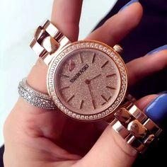 swarovski watch. A brand new‼️‼️‼️ Accessories Watches